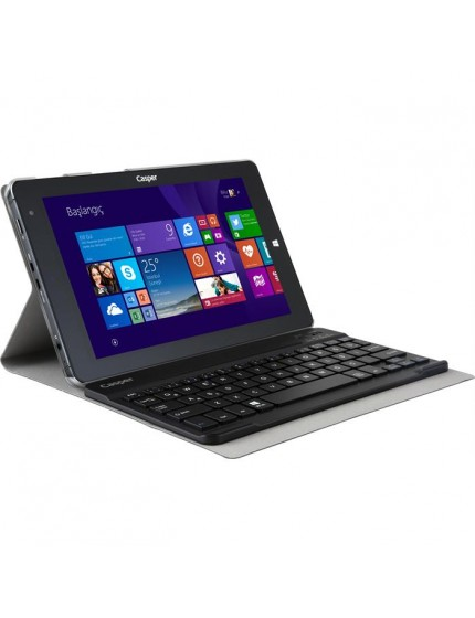 CASPER VIA T9W 8.9 INC WINDOWS TABLET 32 GB